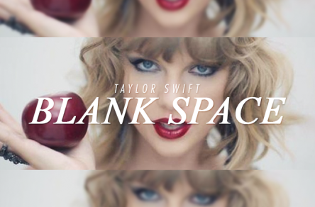song-lyrics-blank-space-taylor-swift