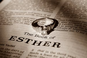 book-of-esther
