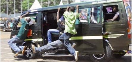 Kenyan-Matatu-Conductors