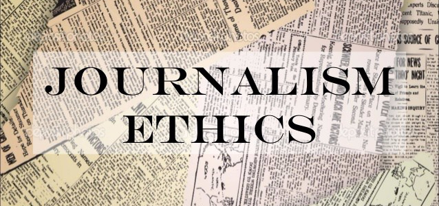 journalism-ethics-1-638.jpg