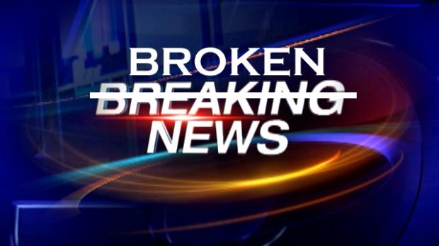 broken-news