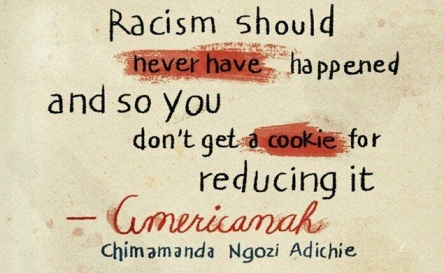 americanah-quote-graphic.jpg