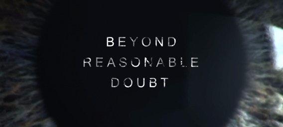 Is it reasonable to believe inGod?