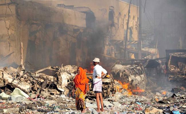 somalia-truck-bomb_650x400_41508072185