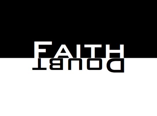 doubt-faith-copy